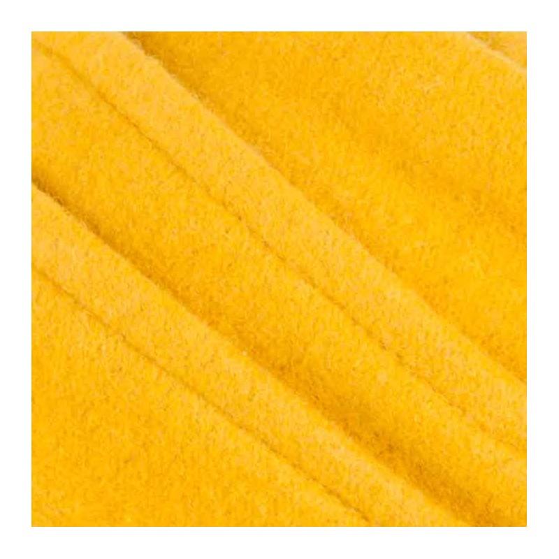 Černé antibakteriální ponožky letní nízké Assante 70801, Velikost 26-28