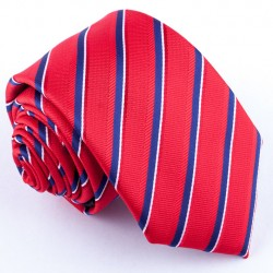 Šedý pánský oblek extra prodloužený Galant 160603