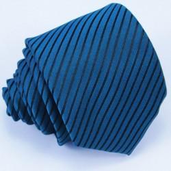 Pánský oblek extra prodloužený Federico Calvallini 160620