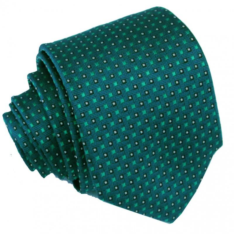 Šedý pánský oblek společenský Galant 160621, Velikost 46