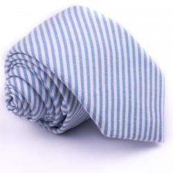 Béžová pletená čepice zimní Assante 88058